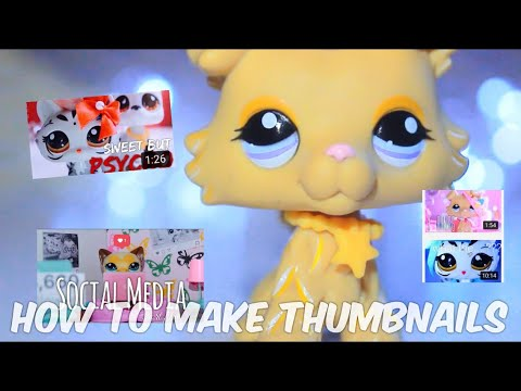 lps-how-to-make-thumbnails