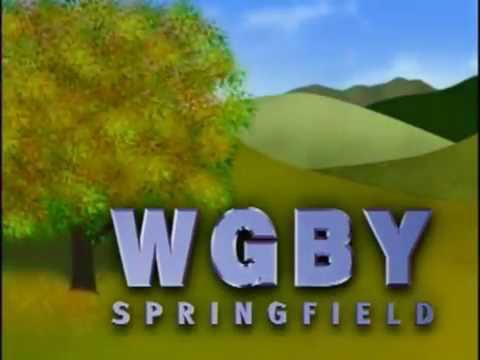 WGBY (2003) thumbnail