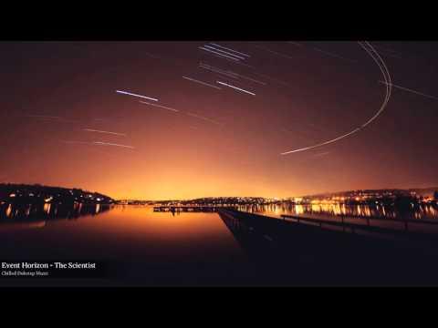 Event Horizon - The Scientist