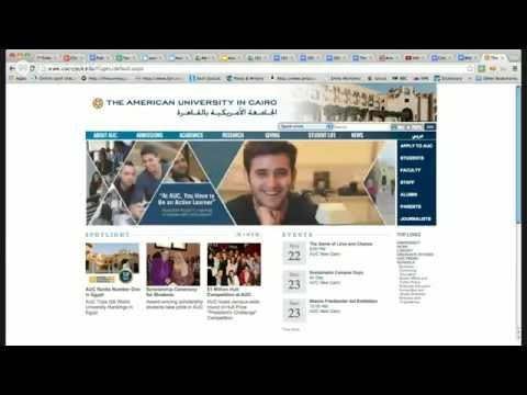 How to Cite Interview in Chicago Turabian   EasyBib Blog Page