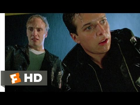 Go (8/8) Movie CLIP - It's a Miata (1999) HD