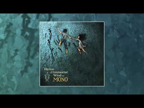 MONO – Hymn to the Immortal Wind [Full Album] mp3