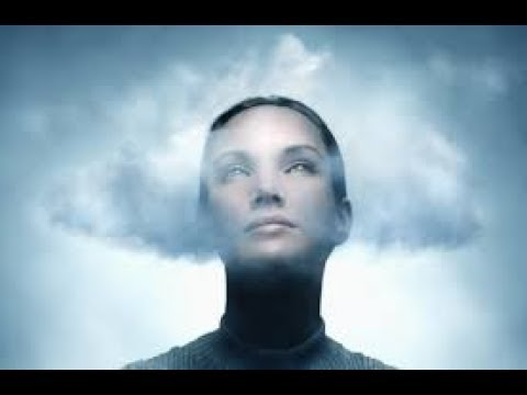 Nature's Doctors: TAKE CHARGE OF YOUR HEALTH: Brain Fog Cure. Heal Your Memory.
