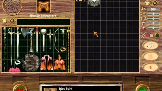 Cheat Engine 6.4: Arcanum Of Steamworks and Magick Obscura