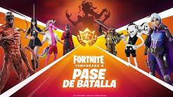 Fortnite-LATAM-Tr-iler-del-pase-de-batalla-del-Cap-tulo-2-Temporada-8-de-Fortnite