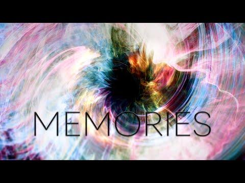 MAX COOPER - MEMORIES // Official Video By Roman De Giuli