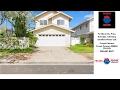 87-1010 Ahekai Street, Waianae, HI Presented by Prosek Partners.