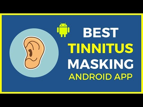 best-tinnitus-masking-android-app-(tinnitus-sound-therapy)