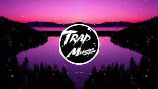 Descarca BLACKPINK - Crazy Over You (AGNLRE Remix)
