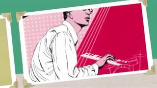 Dave Brubeck: Points on Jazz: III. Blues