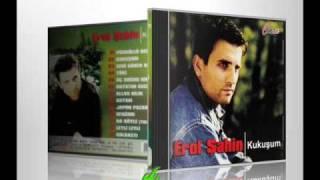Erol Sahin -  - Ha Böyle Tulumcu  YENI ALBUM 2009 Resimi