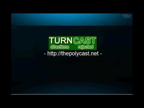 "TurnCast Episode 72: ""Drop of a Hat"""