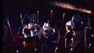 """Las Guanabanas """"AMIGO"""" ft banda la tribu"""