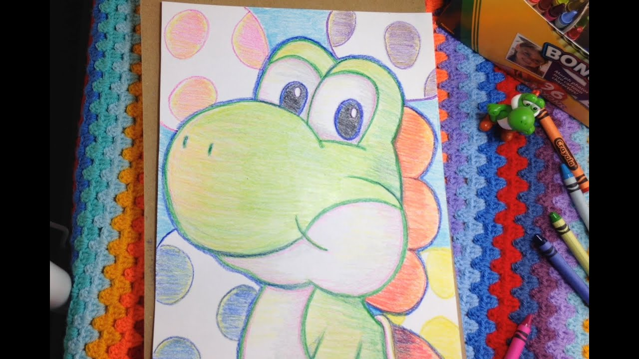 It's just a picture of Fabulous Drawing Of A Crayon