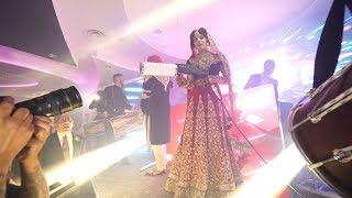 Dal  Manis Wedding Party  Mandy Dhillon  Vid-Ego  Dj Harvey