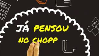 IRMÃOS BIER - Vídeo Explainer - Chopp em Sua Festa!