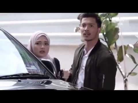 """I want to Marry Her!"" 