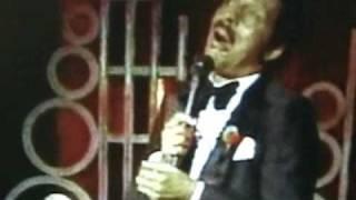 Ernie Andrews  sings Ellington.wmv