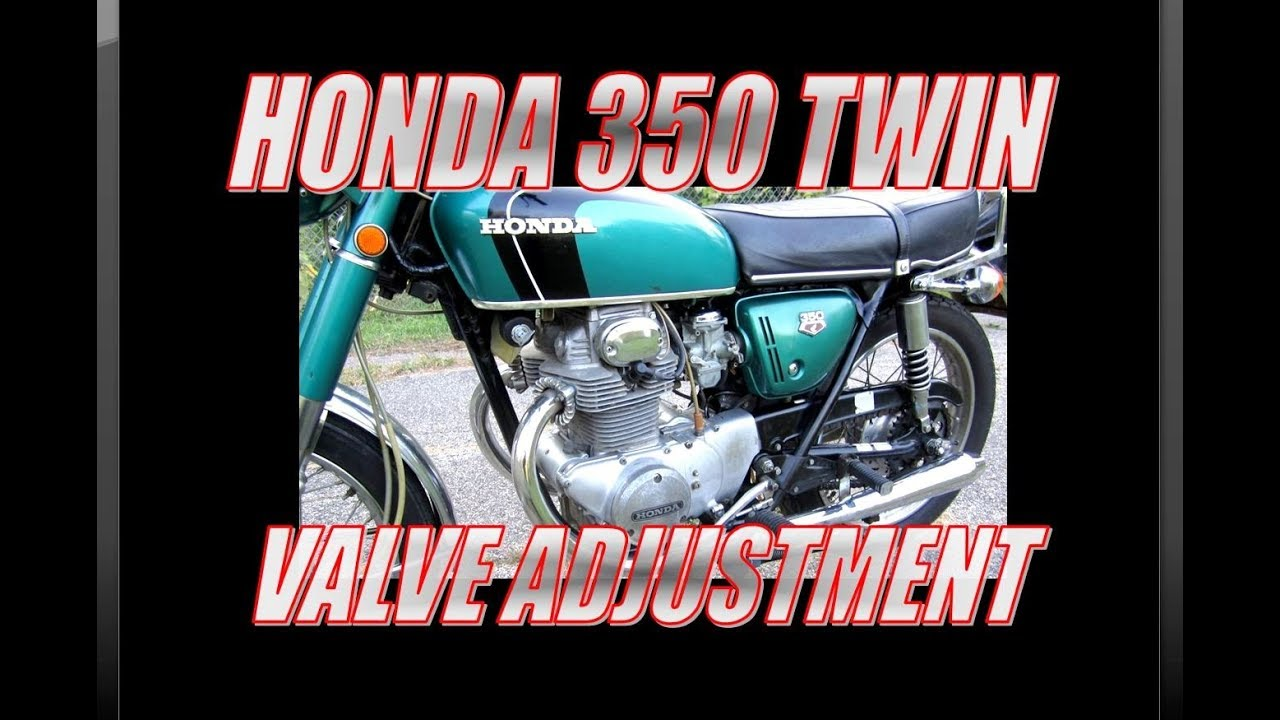 Honda CB450 CL450 500T Stainless Intake /& Exhaust CAM Covers Bolts /& Washers!