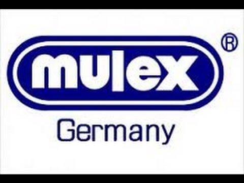 Mulex