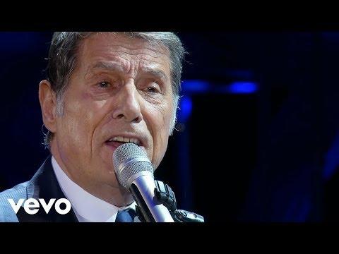 Udo Jürgens - Der gekaufte Drachen (Das letzte Konzert Zürich 2014) (VOD)