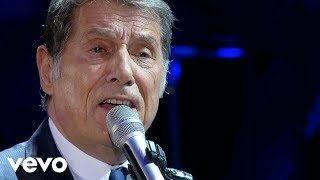 Udo Jürgens - Der gekaufte Drachen (Das letzte Konzert Zürich 2014)