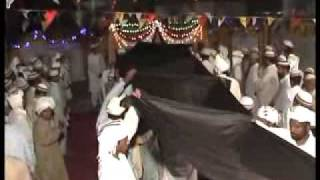 2010 part 1 urs mubarik hazrat sufi mouhmmad fayyaz shah naqeebi sabir abad jhelum