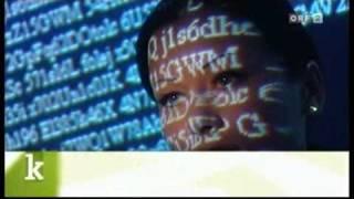 Bigbrother Awards Gewinner 2009 Personensuchmaschine 123people.at spielt Kritik herunter
