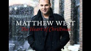 Matthew West One Last Christmas
