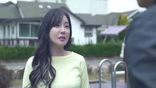 Film Semi Korea Hot Romantis Terbaru2020