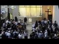 Live From St.louis haifa