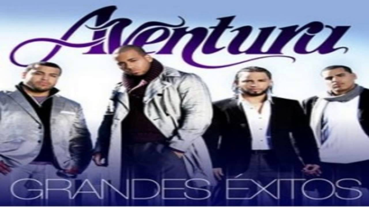 Aventura bachata mix download