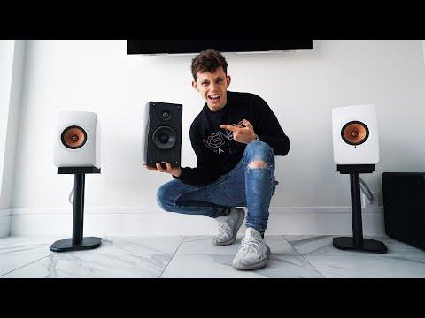 $2000-speakers-vs.-$200-speakers!-kef-ls50-wireless-review!