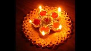 Download Hachchevu Kannadada Deepa (Kannada Bhavageete) by Sarada MP3 song and Music Video