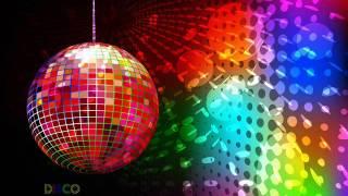Disco Polo 2016 DJ Mato