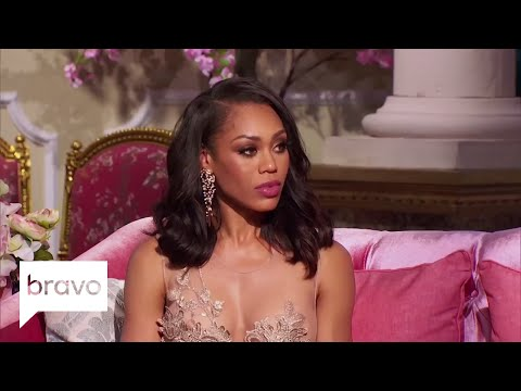 RHOP: Your First Look at the Real Housewives of Potomac Reun