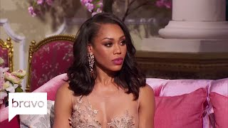 RHOP: Your First Look at the Real Housewives of Potomac Reunion (Season 2, Episode 13) | Bravo