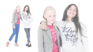 WE KIDS COLLECTION FALL 2013 Thumbnail
