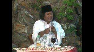 DARUSSALAMAH CERAMAH KH. AHMAD MUWAFIQ (By Abi Fara)   Abi Fara