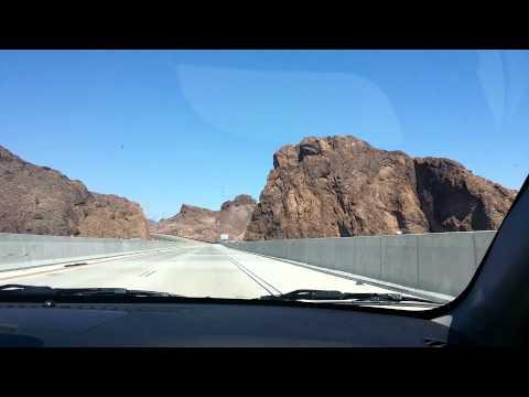 Arizona Navada Washington phone 041