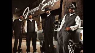 Jagged Edge - Full Time Lover **HOT** 2009 Mp3