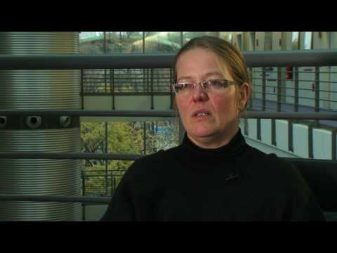 Film Memphis TV special with Christiane Raab of the Berlin Memphis Film Connection
