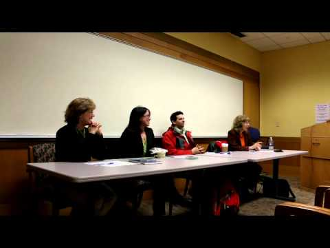 Academic Job Search Series: The Academic Job Search Interview