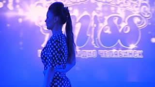 Мисс Руское радио Челябинск 2015 ресторан Максимильянс 16 04 2015