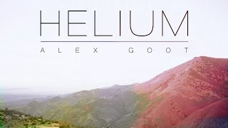 """Helium"" - Alex Goot (Lyric Video)"