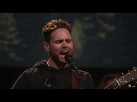 Yes and Amen (Spontaneous Worship) Jeremy Riddle and Steffany Gretzinger