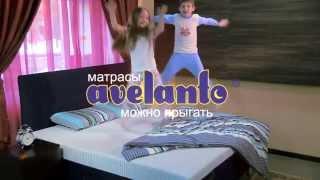 Avelanto4 HD