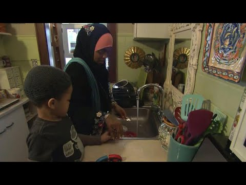 Is Milwaukee doing enough to deal with lead contamination problem?