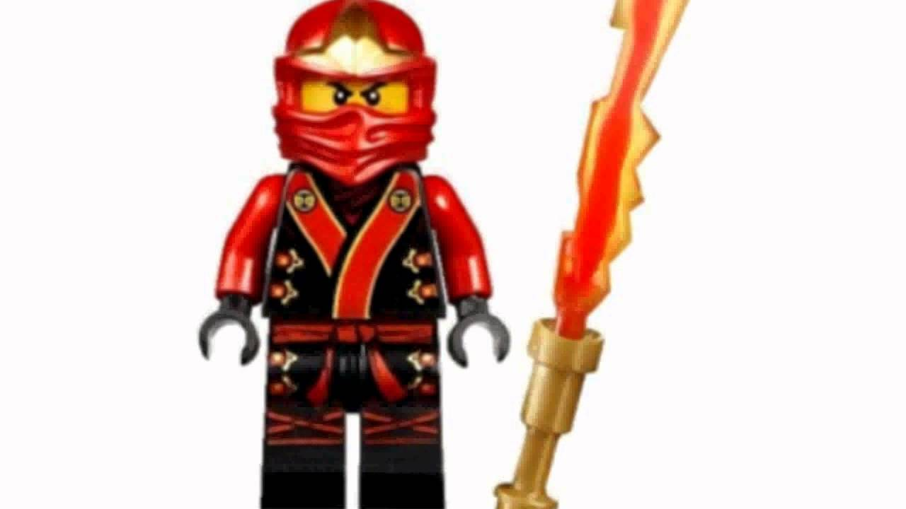 Amazon.com: LEGO® NinjagoTM Techno Robe Zane - 2014: Toys ...  |Lego Ninjago Techno Suits