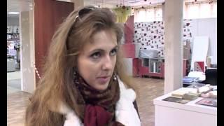 В Ярославле фирма по продаже кухонной мебели обманула десятки покупателей